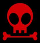 Skull_B_1