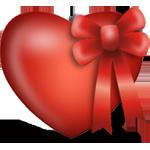 Heart_14B