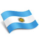 F_Argentina2